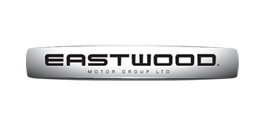 eastwood-colour-small-white-border-transperant