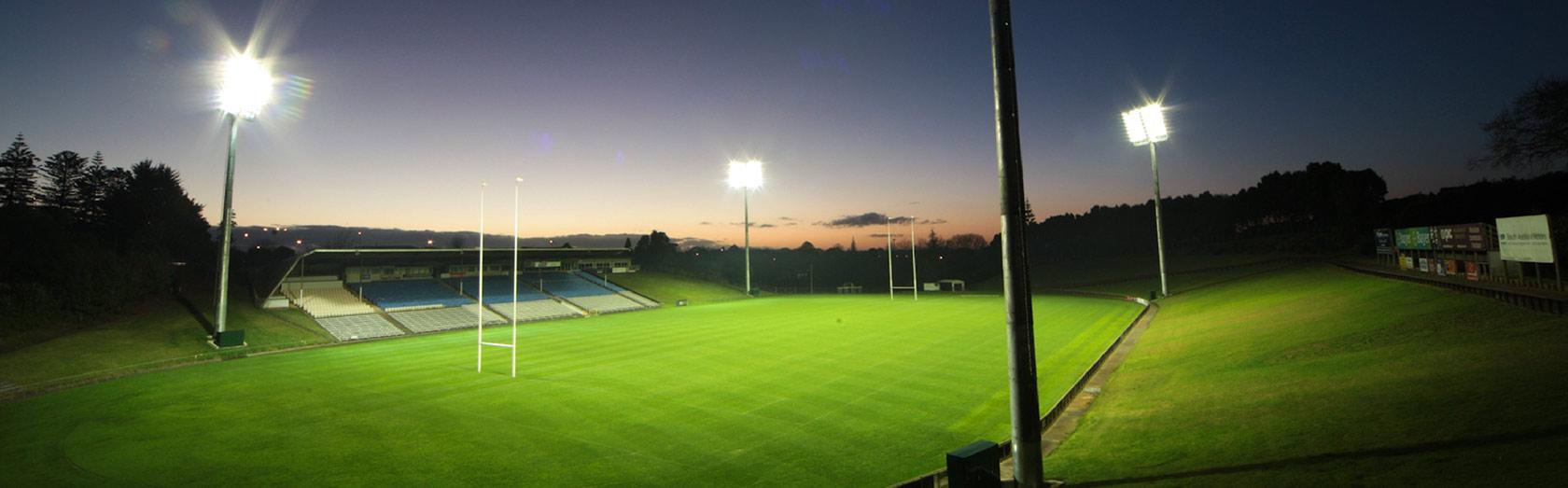 racecourse-and-stadium-slider